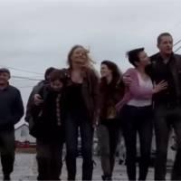 Once Upon a Time saison 5 : revivez les meilleurs moments de la série en vidéo