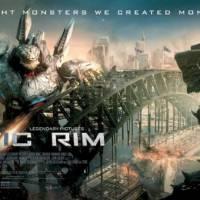 Pacific Rim 2 : Guillermo del Toro laisse tomber la réalisation