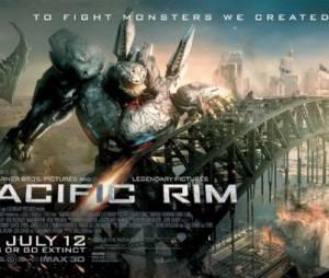 Pacific Rim 2 : Guillermo del Toro ne sera pas le réalisateur