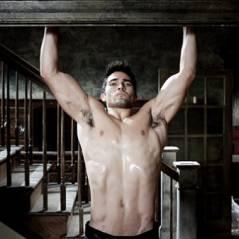 Tyler Hoechlin au casting de Fifty Shades Darker : les fans de Teen Wolf entre joie et désespoir