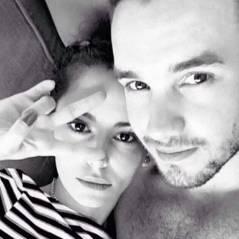 Liam Payne et Cheryl Cole en couple ? La photo qui semble confirmer la rumeur