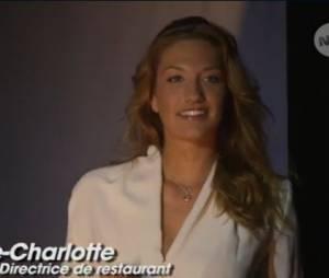 Marie-Charlotte (Le Bachelor 2016) en interview pour PureBreak