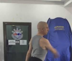 Gad Elmaleh : la vidéo dossier sur Pattaya dévoilée par Malik Bentalha