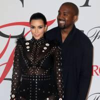 Kim Kardashian et Kanye West : la vidéo de leur tout premier rendez-vous dévoilé sur Instagram
