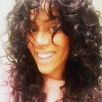 Amel Bent maman : première photo après l'arrivée de bébé et nouvelle coiffure