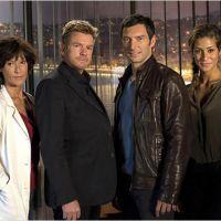 Section de Recherches saison 10 : Xavier Duluc dévoile les raisons du succès de la série