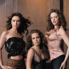 """Charmed bientôt de retour ? Alyssa Milano et les autres actrices """"totalement prêtes"""""""
