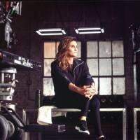 Caitlyn Jenner : après Kendall, elle devient égérie pour H&M