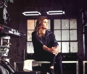 Caitlyn Jenner devient l'égérie de H&M Sport : son annonce en photo sur Twitter
