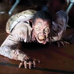 The Walking Dead saison 6 : bientôt une attraction 100% zombies à Los Angeles