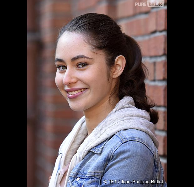 Clem saison 6 : les raisons du départ de Jade Pradin