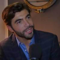 Marco (Le Bachelor 2016) : son incroyable salaire... bien plus élevé que celui de ses prétendantes !