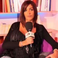 TPMP : après Nabilla Benattia, une autre star de télé-réalité bientôt chroniqueuse ?
