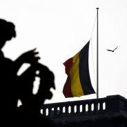 Attentats à Bruxelles : anonymes et célébrités se mobilisent sur les réseaux sociaux