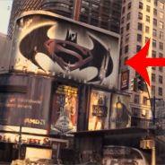 Batman v Superman : l'affrontement déjà prédit dans Je suis une légende... il y a 9 ans !