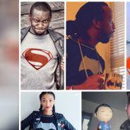 Batman V Superman : qui est le meilleur ? WaRTeK, Youssoupha, Coralie... ont choisi leur camp