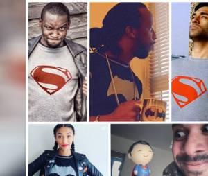 Batman V Superman : les influenceurs lancent le débat