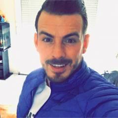 Julien Bert : l'ex d'Aurélie Dotremont recasé... avec une candidate du Bachelor 2016 ?