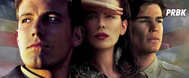 Michael Bay : ses meilleurs films d'action