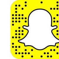 Snapchat : GiFs, audio, stickers... comment utiliser les nouvelles fonctionnalités de la mise à jour