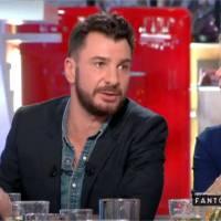 """Michaël Youn de retour à la télé avec un talk-show ? """"J'en ai très envie"""""""