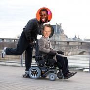 Intouchables : Bryan Cranston et Kevin Hart au casting du remake US ?