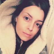 Alexia Mori (Secret Story 7) opérée : douleur, perte de poids... elle raconte son calvaire