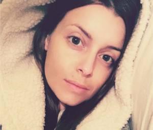 Alexia Mori (Secret Story 7) se confie sur son opération douloureuse