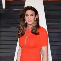 Caitlyn Jenner bientôt de nouveau grand-mère... pour la 4ème fois