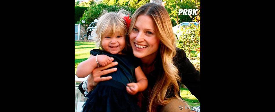 Casey Jenner attend son troisième enfant