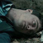 Daniel Radcliffe en cadavre péteur : la bande-annonce de Swiss Army Man, son prochain film 100% WTF