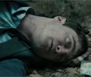 Daniel Radcliffe : la bande-annonce de son prochain film Swiss Army Man