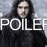 Game of Thrones saison 6 : Jon Snow mort ? HBO dévoile enfin son sort