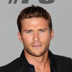 Fast and Furious 8 : Scott Eastwood au casting, son hommage émouvant à Paul Walker