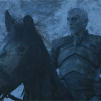 Game of Thrones saison 6 : Marcheurs Blancs et grosses batailles... nouvelle bande-annonce mortelle