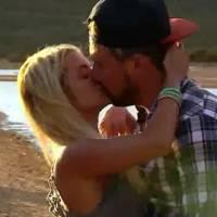 Kevin (Les Marseillais South Africa) se remet en couple avec Carla, Kim embrasse Vincent