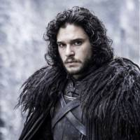 "Game of Thrones saison 6 : Kit Harington un ""monstre"" sur le tournage ?"