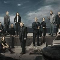Marseille : la nouvelle série de Netflix diffusée sur TF1... mais que pour 2 épisodes ?