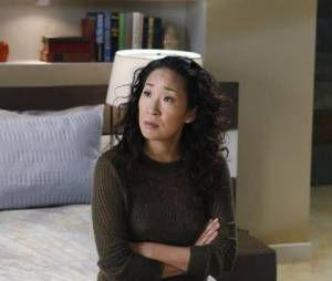 Grey's Anatomy saison 12 : Sandra Oh de retour ? Sa réponse