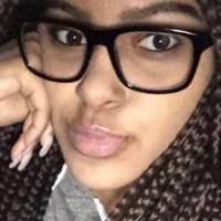 #RIPAmy : Twitter ému par une adolescente battue à mort dans des toilettes