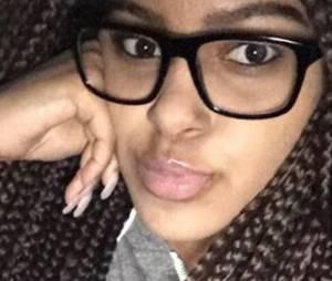 La mort d'Amy a bouleversé les utilisateurs de Twitter qui ont tweeté en masse avec le hashtag #RIPAmy.