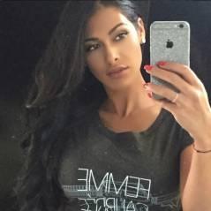 Ayem Nour : Anaïs Camizuli la soutient et boycotte le Mad Mag