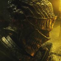 Test Dark Souls 3 : la conclusion épique d'une série exceptionnelle !