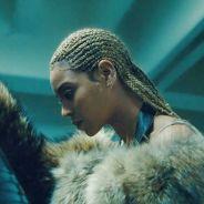 """""""Lemonade"""" : 3 titres à retenir du nouvel album de Beyoncé"""