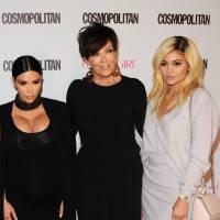 Kim Kardashian, Kylie Jenner... le clan bientôt ruiné ?