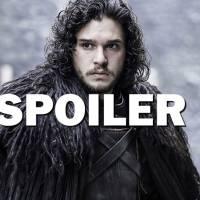 Games of Thrones saison 6 : la théorie sur Jon Snow qui rend dingue les fans