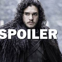 Games of Thrones saison 6 : la théorie sur Jon Snow qui rend dingue les fans