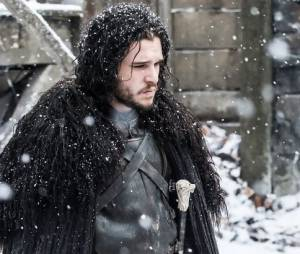 Game Of Thrones : Jon Snow