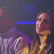 Slimane (The Voice 5) casteur pour l'émission avant d'être candidat : son secret révélé