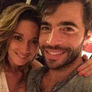 Linda (Bachelor 2016) : la gagnante est-elle toujours en couple avec Marco ?